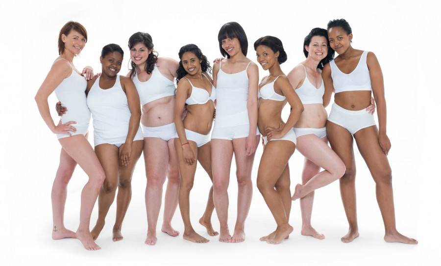 an analysis of skinny women in todays society 2009-7-6 women and negative stereotypes:  a heterogeneous society, presents conflicting women images  the preceding analysis of some of the selected socio.