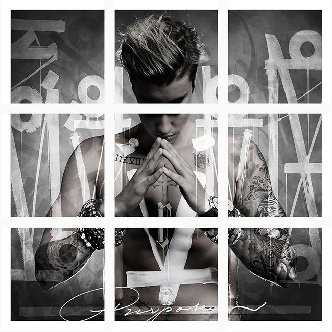 Purpose Justin Bieber lyrics, mp3 video download free
