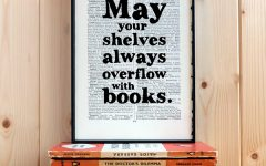 The Best Books Springing Through May