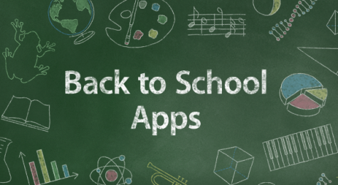 Back to School Technology with App-eal