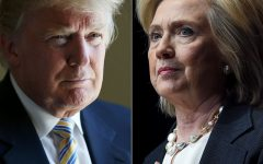 Trump and Hillary: On the Issues