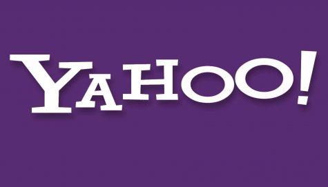 Up to 500 million Yahoo Accounts Hacked