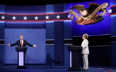 The Most Important Moments of the Final Debate