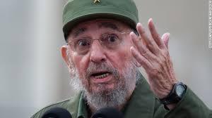 Controversial Leader Fidel Castro Dies