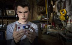 13 Reasons Why You Shouldn't Watch the Film