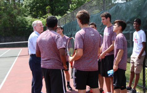 Wayne Hills High School Ranks Fourth in NJ in Public Schools Athletics