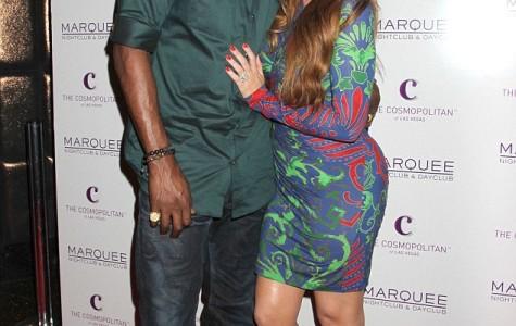 Lamar Odom and Khloe Kardashian Back Together?