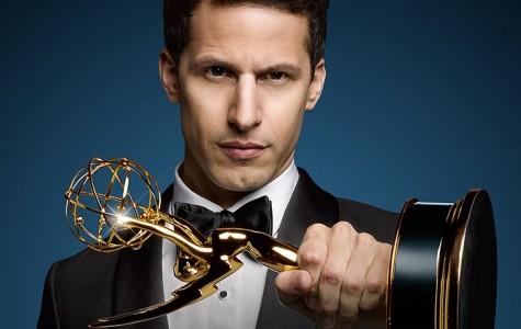 Emmy Awards Fashion 2015