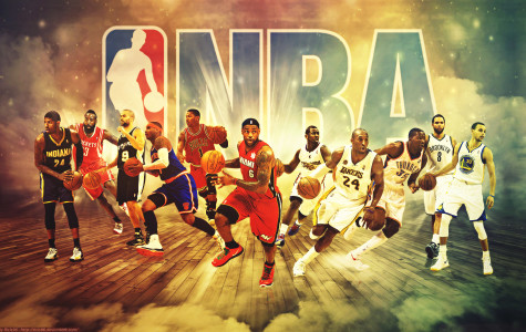 Recapping One of the Biggest NBA Offseasons Ever