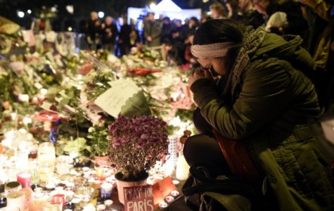 Attacks in Paris: What we Know