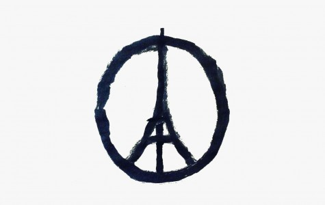 Reaction and Response to the Attacks on Paris