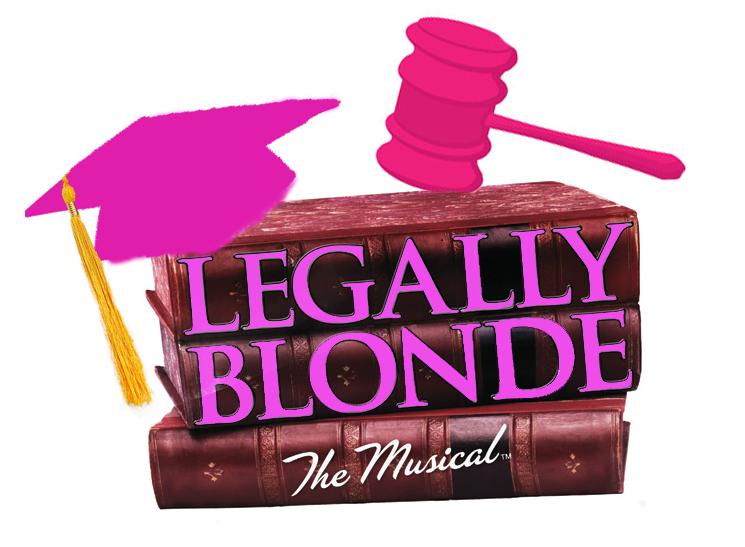 This Spring, Go Blonde!