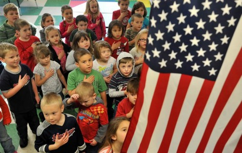Should Public Schools Ban Religious Norms?