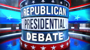 The Fifth Republican Debate: Winners and Losers