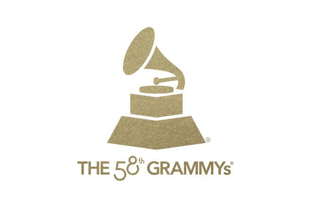 The 58th Annual Grammys Highlights