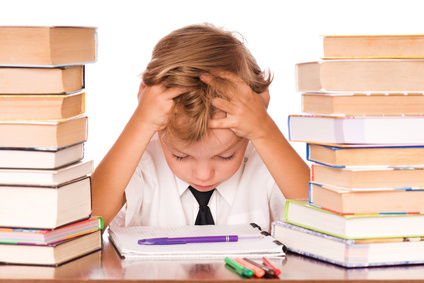 Should Students Have One Homeworkless Night?