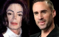 Why Is A White Actor Playing Jackson A Big Deal?