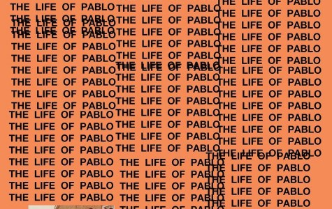 The Life of Pablo: More Than Just An Album