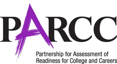 WHHS PARCC Testing