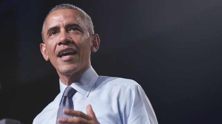 Why Americans Are Going to Miss President Obama