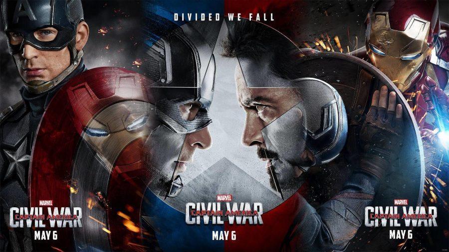 Captain+America%3A+Civil+War+Review