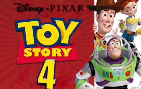 When Will Toy Story 4 Be Released?