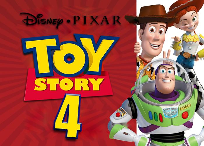 When Will Toy Story 4 Be Released The Patriot Press