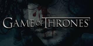 Game of Thrones Season 6 Preview