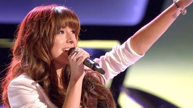 What Christina Grimmie's Death Means