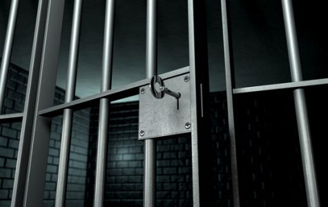 Compensation For People Wrongfully in Prison