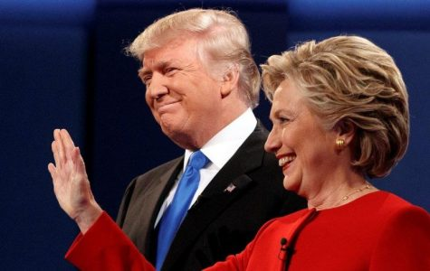 Who Really Won the First Presidential Debate of 2016?