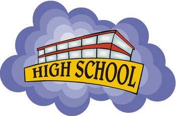 Surviving High School 101: Freshman Edition