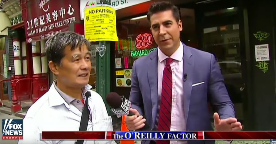 An+Open+Letter+to+Jesse+Watters+from+the+Asian+Community