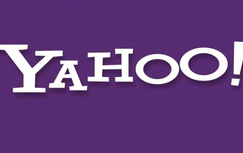 Up to 500 million Yahoo Accounts Hacked