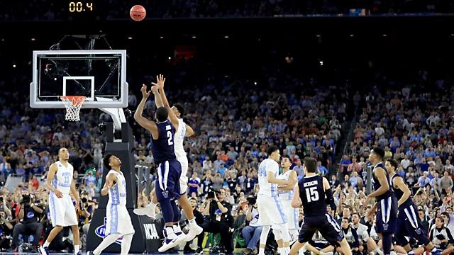 Villanova+Basketball+Preview%3A+Checking+in+on+the+National+Champions