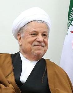 Iranian President Dies