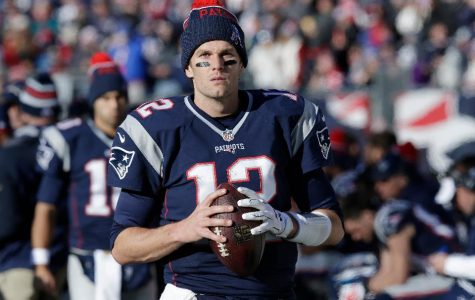 NFL Playoffs: Divisional Round Preview
