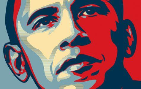 How I Will Remember Barack Obama