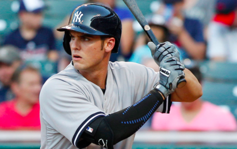 New York Yankees Preview: Chase for 28?