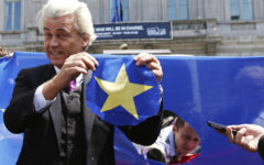 A Look at the State and Future of the Insurgent Right Wing Populism