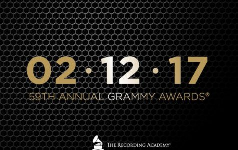 Students Express Mixed Reactions to The Grammys 2017