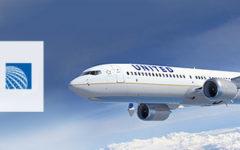 Horrifying United Airlines Assault