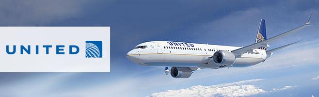 Horrifying+United+Airlines+Assault