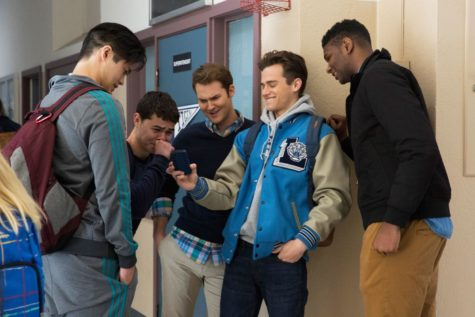 The Fallout from 13 Reasons Why: Intense Debate and a Promise for Season 2!!!