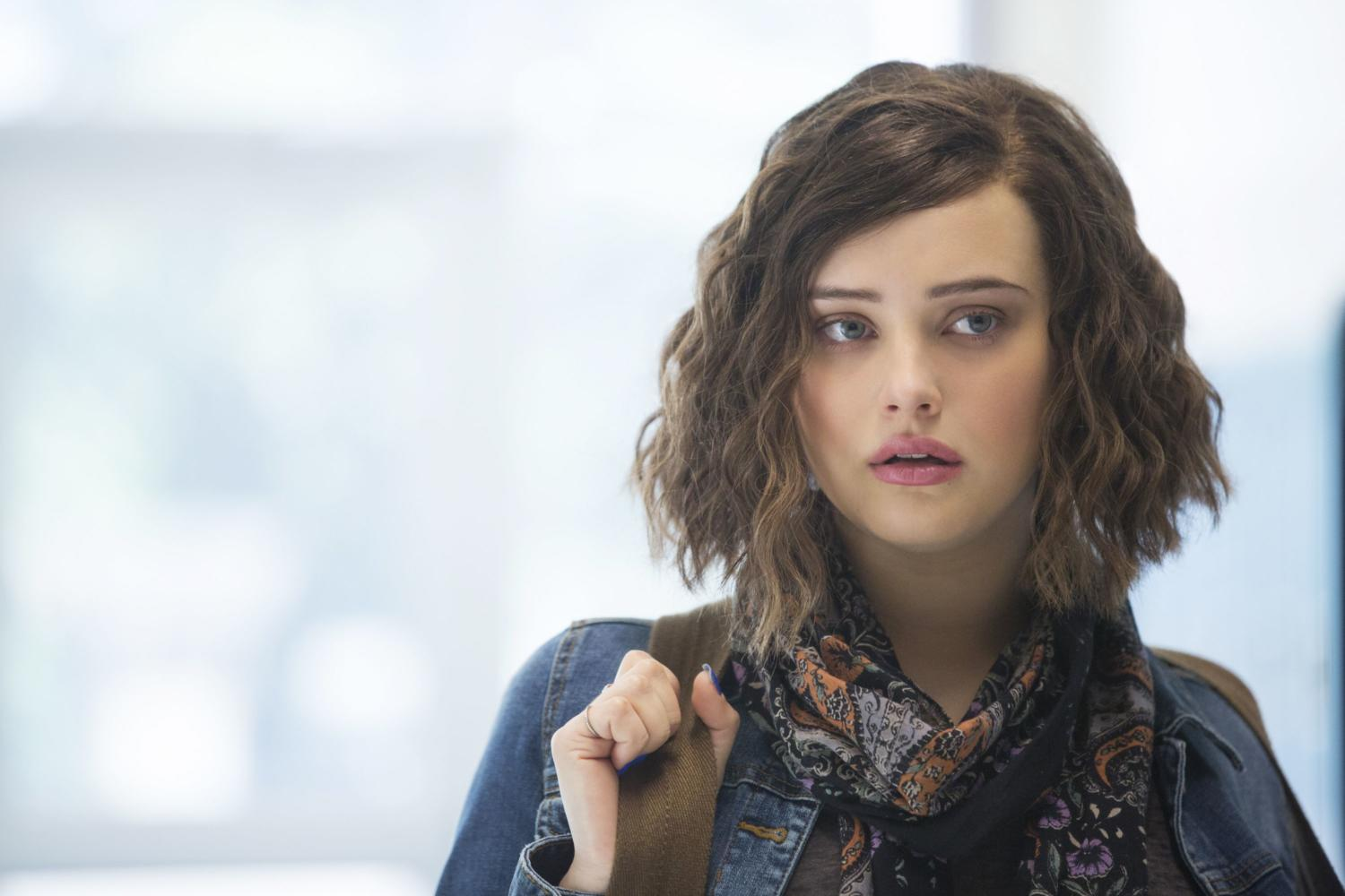 13 Reasons Why You Should Watch the Controversial Netflix Series