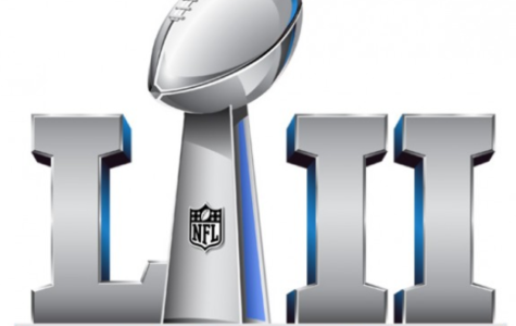 NFL Super Bowl Contenders (2017-2018)