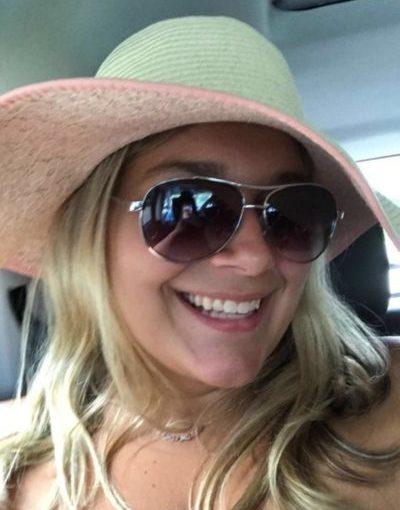 Alexa Difiore