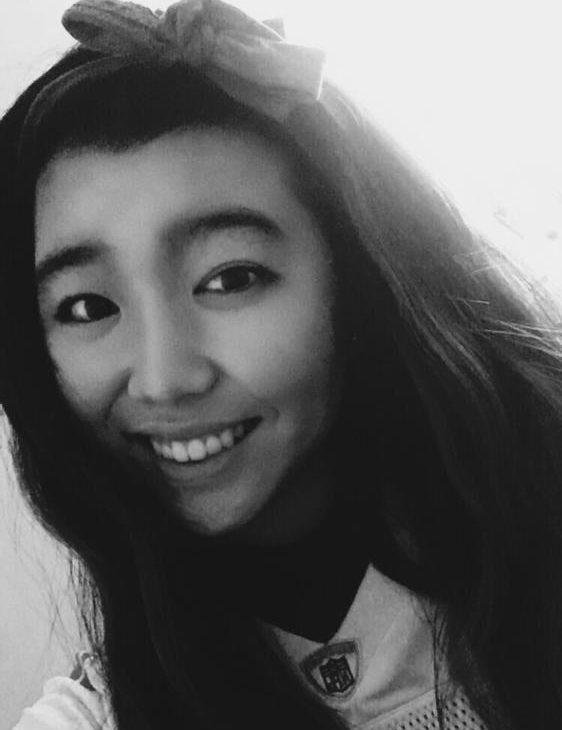 Eunice G. Park