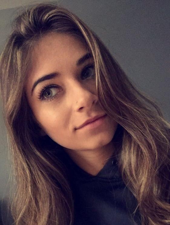 Stefanie Batavia