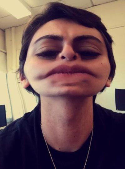 Ethan Yuppa